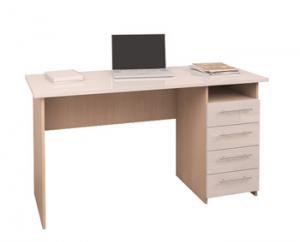 Фото Каталог компьютерных столов Компьютерные столы 3