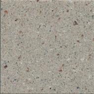 Фото Искусственный камень Продам Искусственный акриловый камень HANEX B037 JEWELBEACH