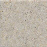 Фото Искусственный камень Продам Искусственный акриловый камень HANEX D-012 LIGHTBROWN