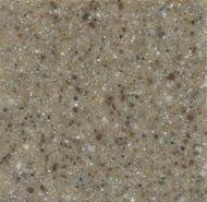 Фото Искусственный камень Продам Искусственный акриловый камень HANEX D-027 MARRONNIER