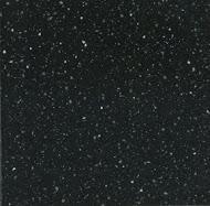 Фото Искусственный камень Продам Искусственный акриловый камень HANEX D-028 BLACKBEAT