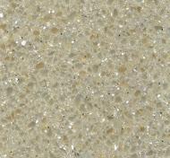Фото Искусственный камень Продам Искусственный акриловый камень HANEX GAP-003 JAVA AROMA