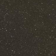 Фото Искусственный камень Продам Искусственный акриловый камень HANEX P-007 BROWNEYES