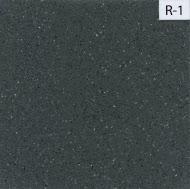 Фото Искусственный камень Продам Искусственный акриловый камень HANEX RE-05 YURI GREY