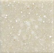 Фото Искусственный камень Продам Искусственный акриловый камень HANEX T-012 H-ELEGANCE