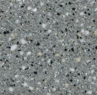 Фото Искусственный камень Продам Искусственный акриловый камень HANEX T-105 QUARTZGREY