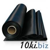 Стеклоизол ТПП 2,5 (стеклоткань)