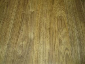 Фото Напольные покрытия, Линолеум Покрытие для пола  ПВХ Нортон 1 Спарта