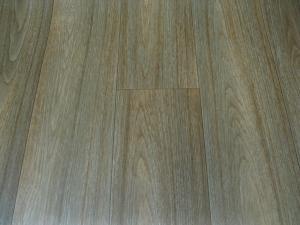 Фото Напольные покрытия, Линолеум Покрытие для пола ПВХ King Floor  Catania 1