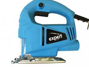 Фото Инструмент, Электролобзики и дисковые пилы Электролобзик M1Q-55 EXPERT Tools