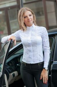 Фото Блузы,футболки,майки Блуза