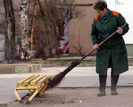 Фото  УНИ - УСЛУГА МАКСИМАЛЬНОГО СПРОСА +7 926 249-79-43 +7 926 536-40-16