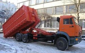 Фото  УСЛУГИ - 1 от