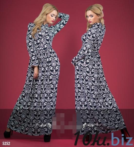модели платьев 60-х, 70-х, 80-х годов