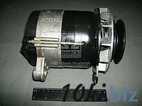 Генератор Г964.3701-1 МТЗ 80,82, Т-150КС 14В 1кВт дополнительный вывод (пр-во Радиоволна)