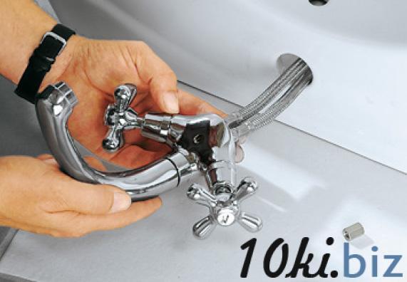 того, что смеситель герр ганс 11013 инструкция по установке осуществляется применением