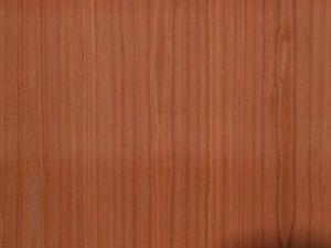 Фото Шпонированый МДФ МДФ 8мм, двухсторонний