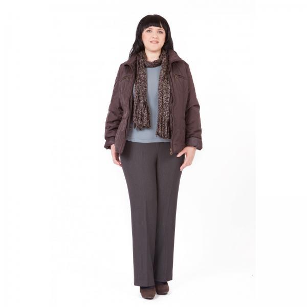 Оптом Женская Одежда Размер От 54 До 64 На Рынке Садовод