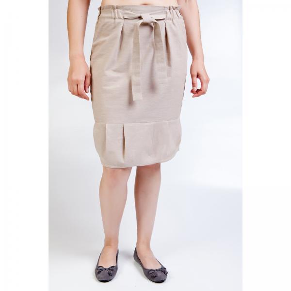 Женская одежда линия доставка