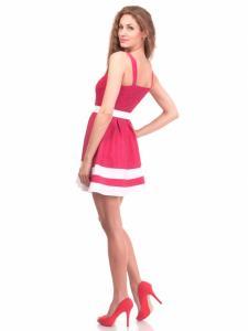 Фото Женская одежда, Женские платья и сарафаны 2.САРАФАН ЛЕТНИЙ
