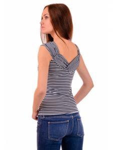 Фото Женская одежда, Женские майки,футболки,шорты,туники 2.МАЙКА