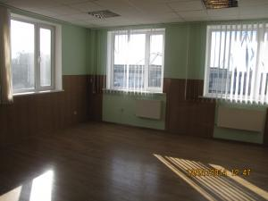 Фото Аренда складов и офисных помещений Аренда складских и офисных помещений