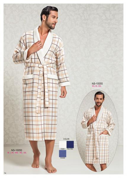 Пижамы мужские интернет магазин вафельные сайты