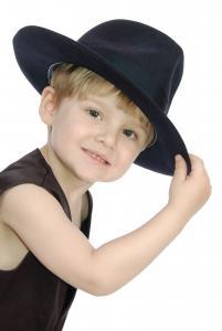 Фото Допитливим дошкільнятам (5-6 років) та  шкільним мрійникакм (6-8 років) Вокал