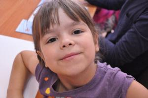 Фото Допитливим дошкільнятам (5-6 років) та  шкільним мрійникакм (6-8 років) Майстер - класи Handmade