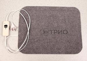 Фото Все для  обогрева  ТМ  ТРИО, Грелка инфракрасная Инфракрасная грелка со съемным чехлом.