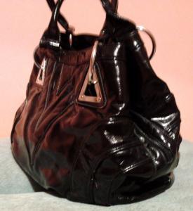 Фото Женские сумки Удобная дамская сумка
