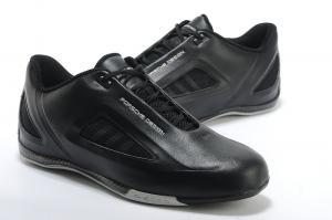 Фото ОБУВЬ, Мужская Обувь, Кроссовки Adidas Porsche Design P'5000 Drive Athletic II