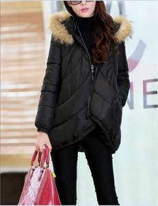 Фото Зима, Куртки Куртка