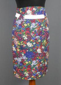Фото Женская одежда, Юбки Модель 255-2 / юбка