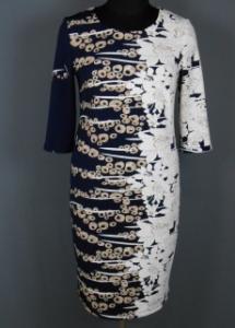 Фото Женская одежда, Платья Модель 93-7 / платье