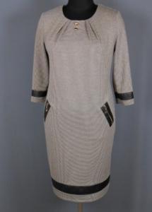 Фото Женская одежда, Платья Модель 97-1 / платье