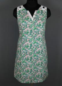 Фото Женская одежда, Сарафаны Модель 10-8 / сарафан