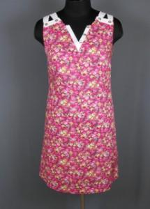 Фото Женская одежда, Сарафаны Модель 10-4 / сарафан