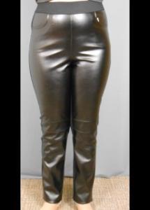 Фото Женская одежда, Брюки Модель 411 / брюки