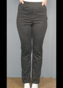 Фото Женская одежда, Брюки  Модель 406-3 / брюки