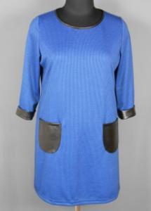Фото Женская одежда, Туники Модель 42-4 / туника