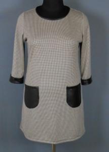 Фото Женская одежда, Туники Модель 42-2 / туника