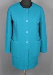Фото Женская одежда, Жакеты Модель 529-4 / жакет