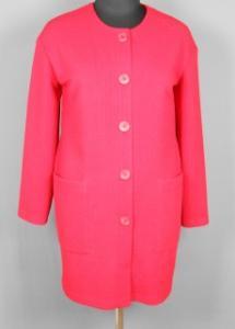 Фото Женская одежда, Жакеты Модель 529-3 / жакет