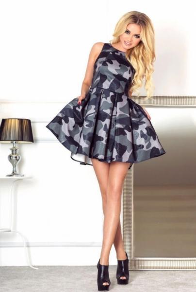Стильная верхняя женская одежда купить в москве