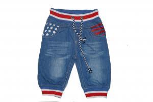 Фото Детская одежда 1-5 лет, Бриджи шорты капри для мальчиков бриджи741