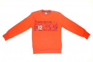 Фото Детская одежда 6-9 лет, Толстовки для мальчиков  толстовка3983