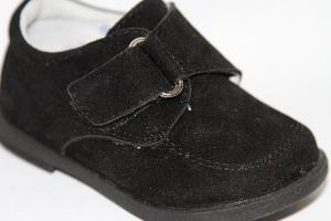 Фото Туфли, Праздничные туфли для мальчиков Туфли 18531С