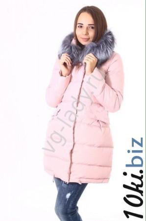 Пальто MF Артикул: 1652