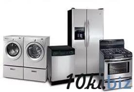 Срочный ремонт: стиральных машин, холодильников,ГАРАНТИЯ.СКИДКИ.ЛЮБОЙ РАЙОН